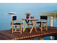 Weishäupl - Cross tafel - 80 x 80 cm - 7