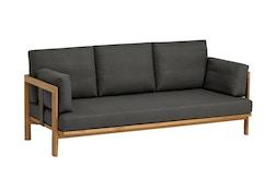 Weishäupl - Newport Sofa
