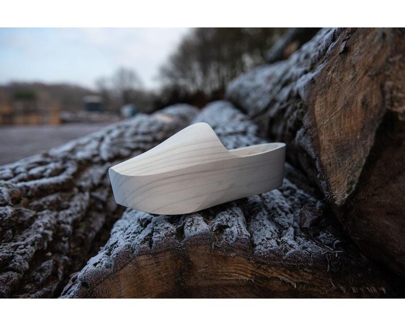 Weltevree - Poplars Holzschuhe - 4