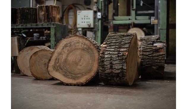 Weltevree - Poplars Holzschuhe - 6