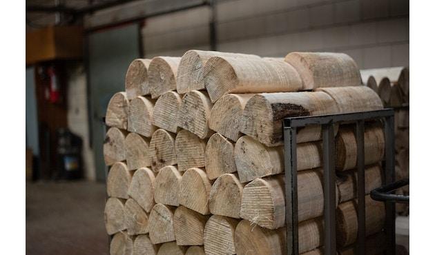 Weltevree - Poplars Holzschuhe - 8