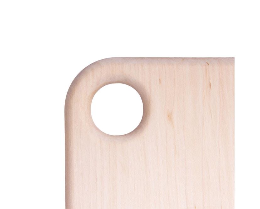 Weltevree - Cutting Board Servierbrett - 3