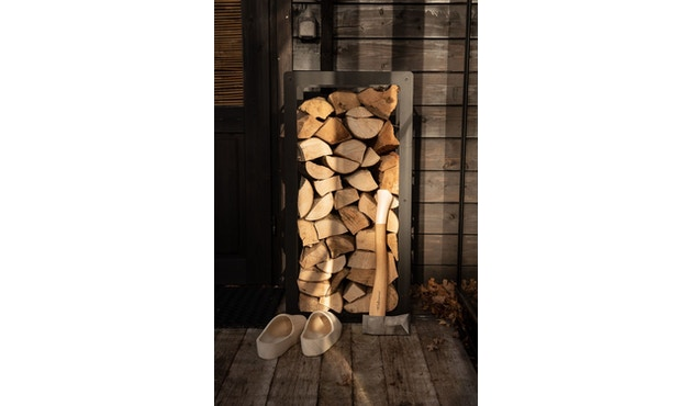 Weltevree - Poplars Holzschuhe - 2