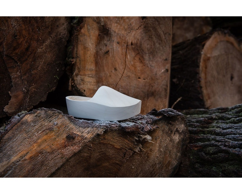 Weltevree - Poplars Holzschuhe - 3
