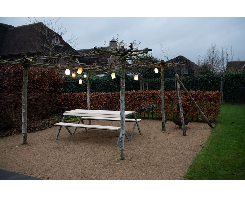 Weltevree - Stringlight Lichterkette - 3