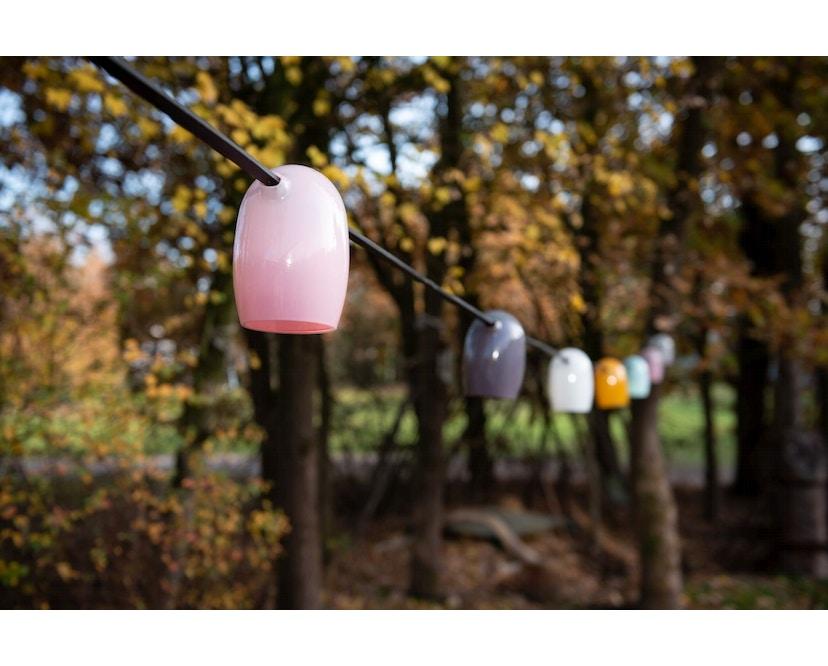 Weltevree - Stringlight Lichterkette - 5