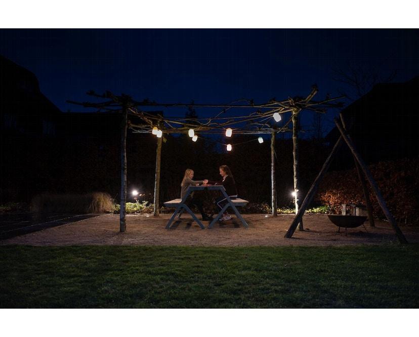 Weltevree - Stringlight Lichterkette - 7