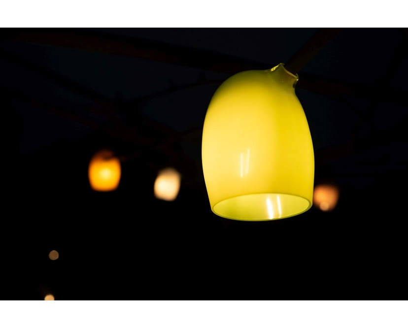 Weltevree - Stringlight Lichterkette - 8