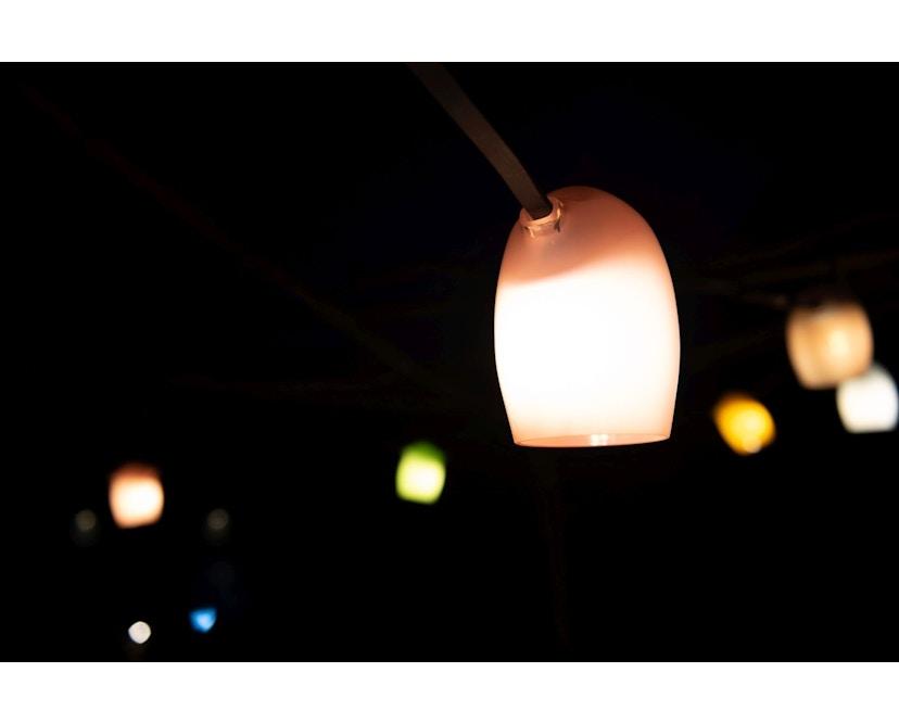 Weltevree - Stringlight Lichterkette - 9