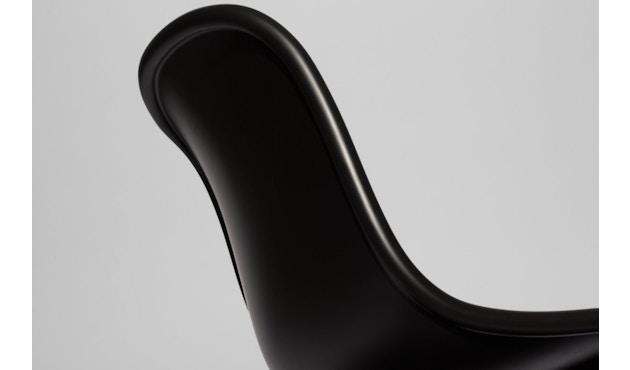 HAY - Neu Chair 10   - bordeuax - 3