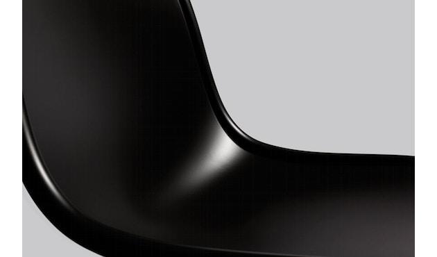 HAY - Neu Chair 10   - bordeuax - 4