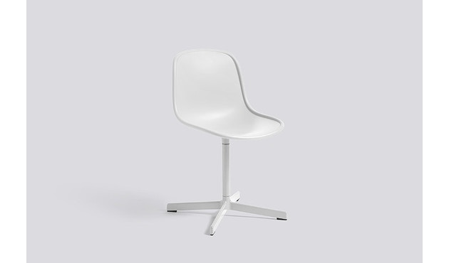 HAY - Neu Chair 10   - cremeweiß - 2