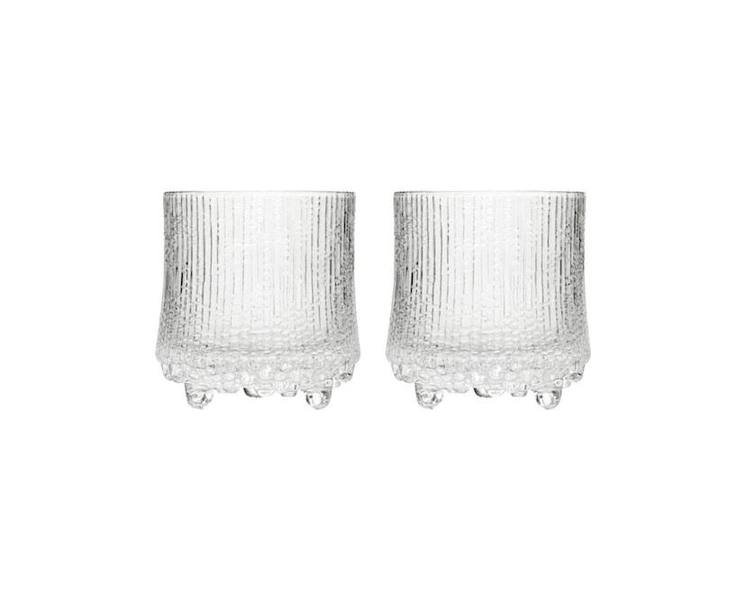 Iittala - Ultima Thule Whiskyglas - 2