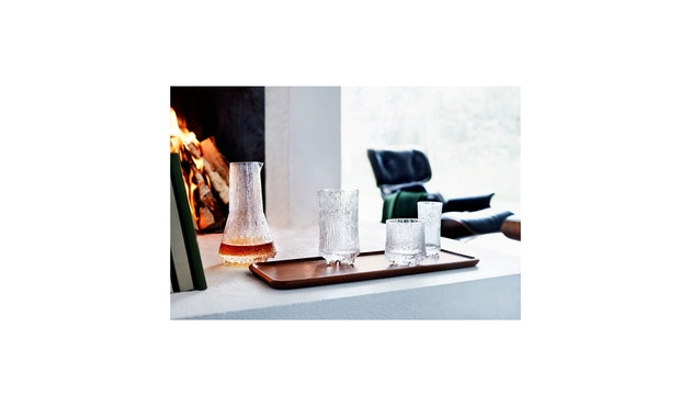 Iittala - Ultima Thule Schnapsglas - 3
