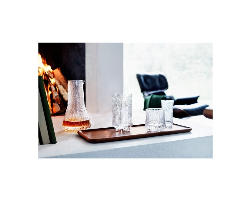 Iittala - Ultima Thule Wasserglas - 3