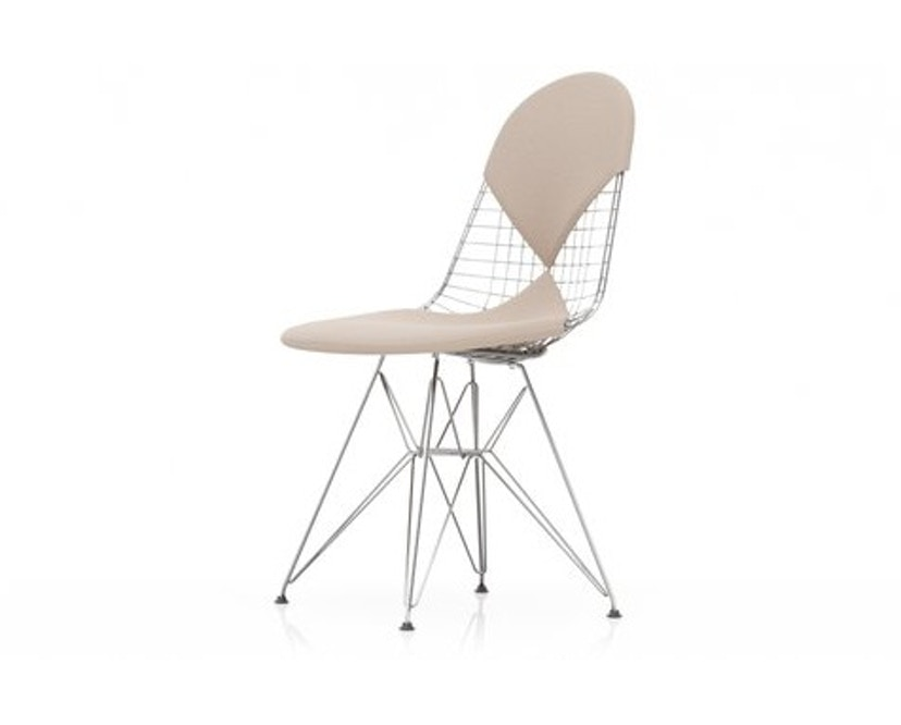 Wire Chair DKR-2