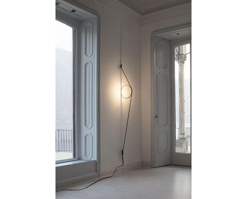 Flos - Wirering Wandlamp - 2