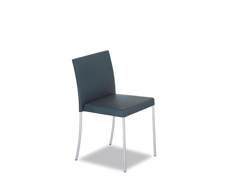 Walter Knoll - Jason Lite - stoel - 1