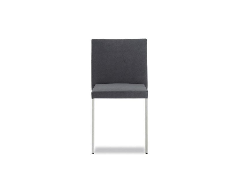 Walter Knoll - Jason Lite - stoel - 4