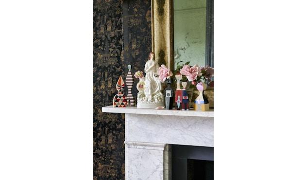 Vitra - Wooden Doll - No. 10 - 5