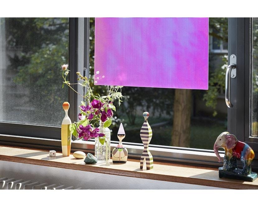 Vitra - Wooden Doll - No. 10 - 4