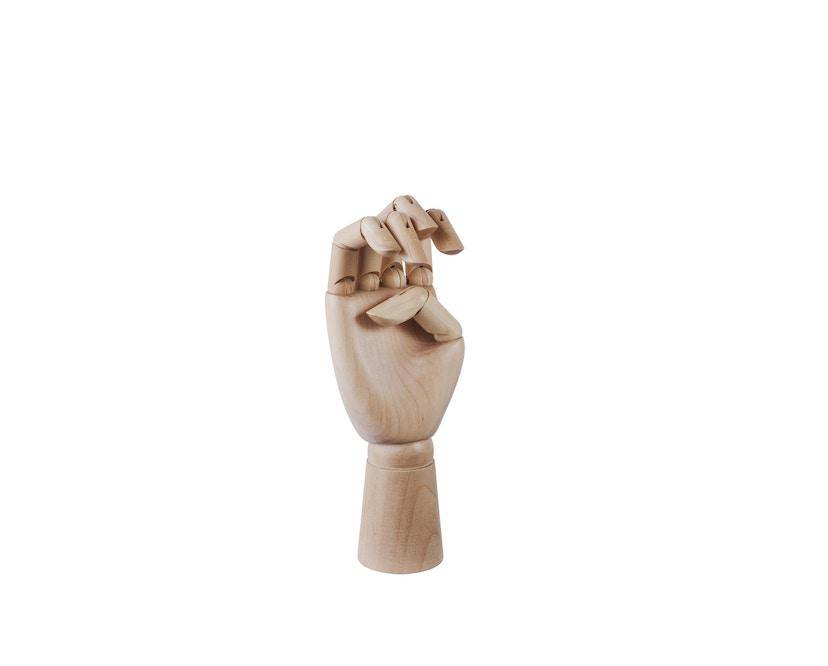 HAY - Wooden Hand - M - 1