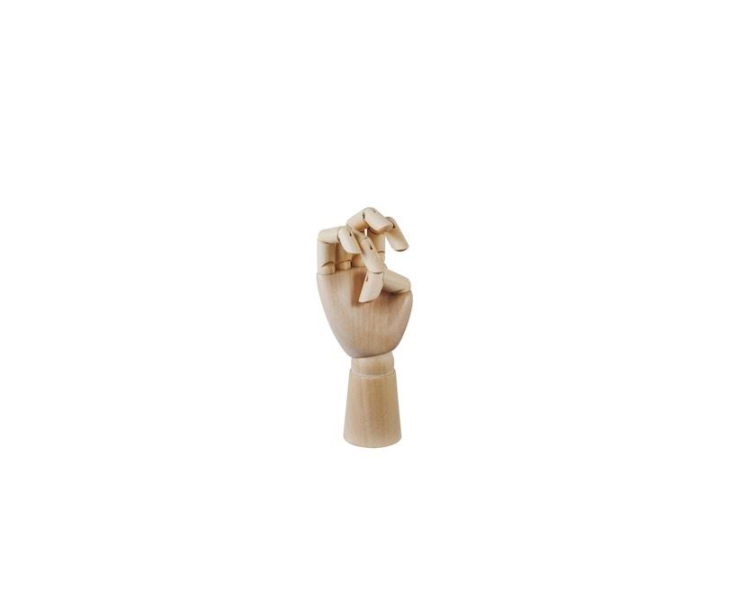 HAY - Wooden Hand - S - 1