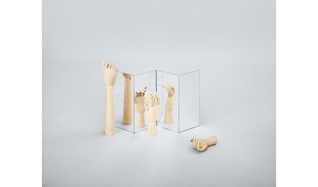 HAY - Wooden Hand - S - 2