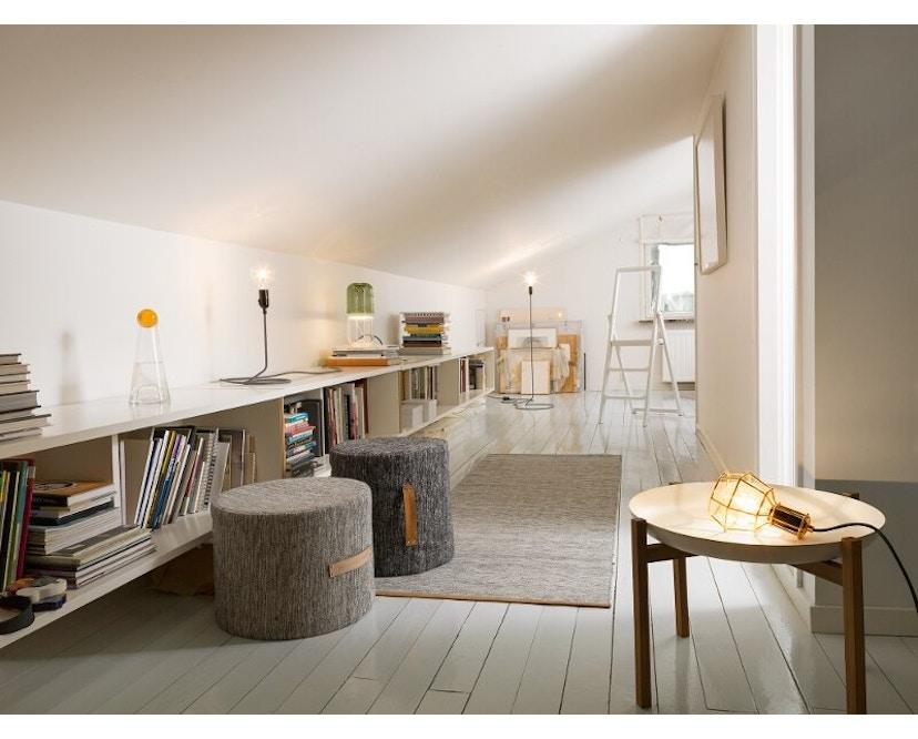 Design House Stockholm - Work Lamp - 2