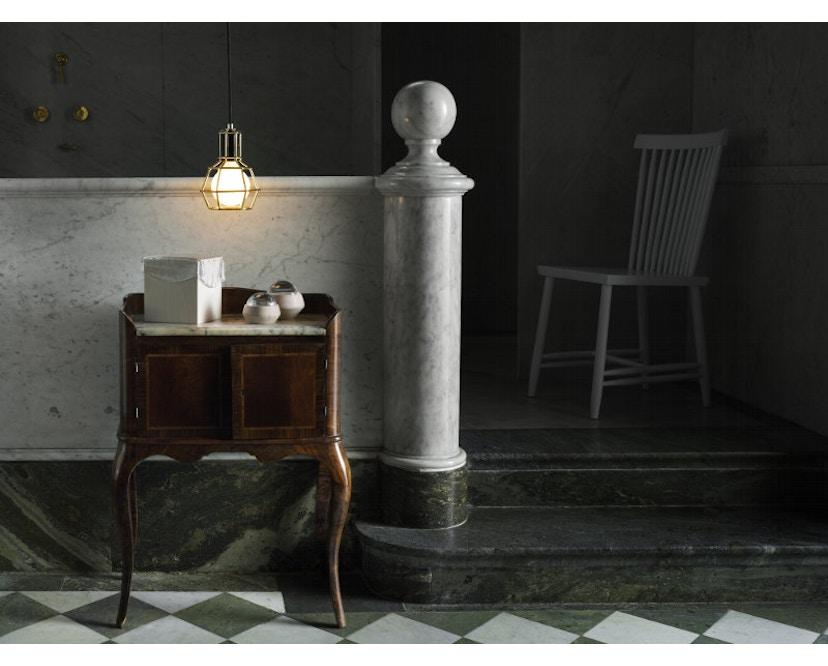 Design House Stockholm - Work Lamp - 6