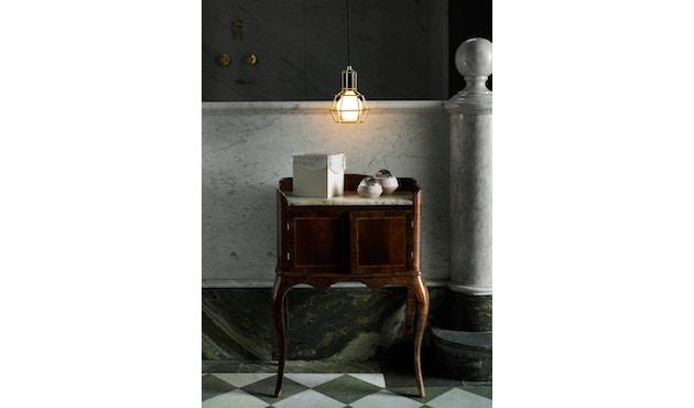 Design House Stockholm - Work Lamp - schwarz - 9