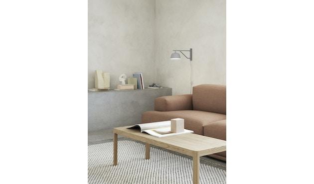Connect 2-Sitzer Sofa
