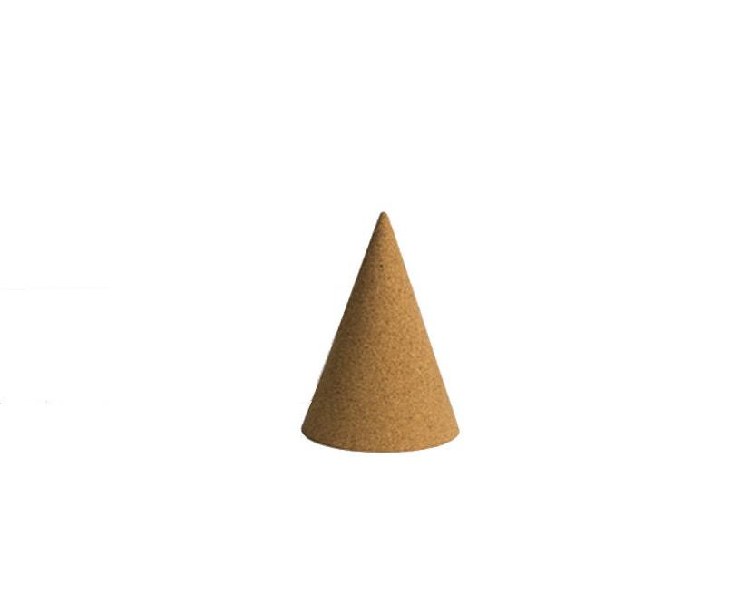 HAY - Pepercliphouder Pyramide - 1