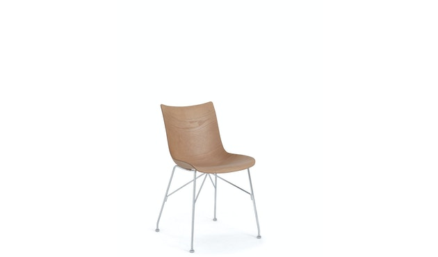 P/Wood Stuhl