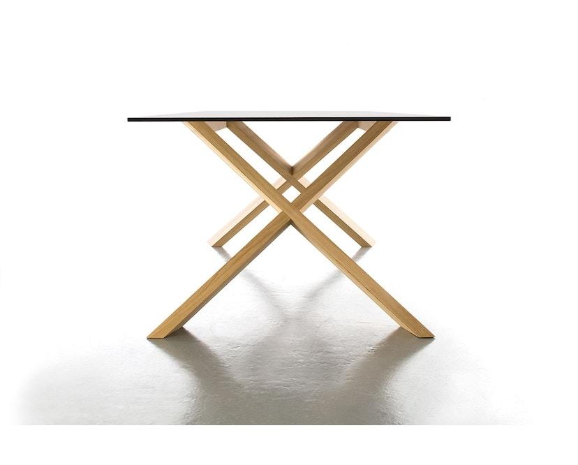 Conmoto - X-MAN Tisch  - 3