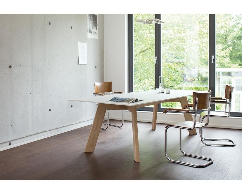 Conmoto - Y-WOMAN Tisch  - 3