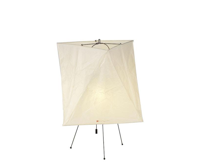 Akari Tafellamp YA2 -