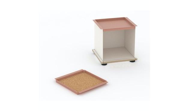 Yu Tray - Tablett