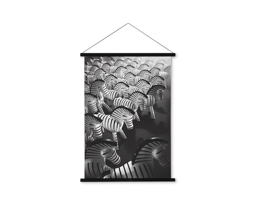 Kay Bojesen - Zebra Foto - 1