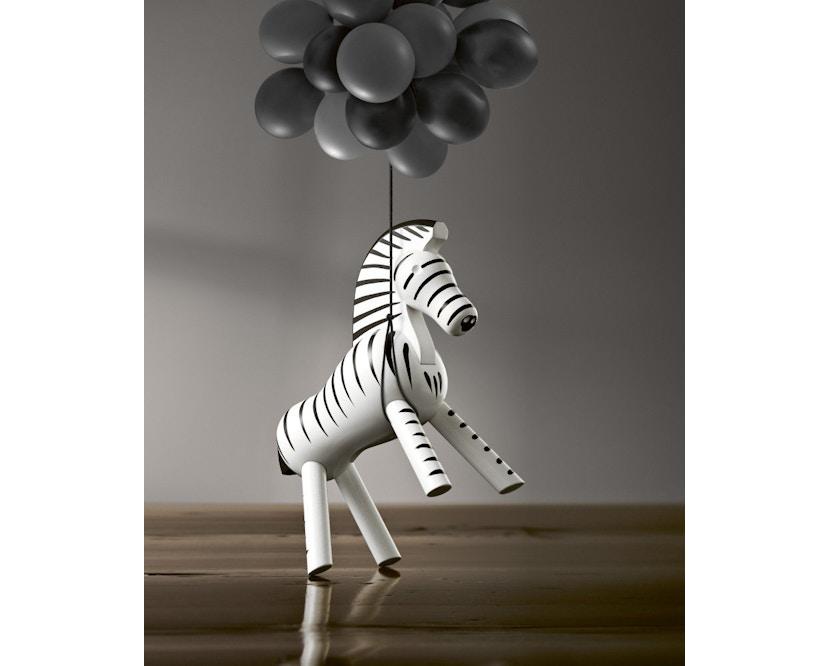 Kay Bojesen - Zebra - 15