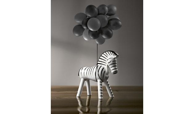 Kay Bojesen - Zebra - 16