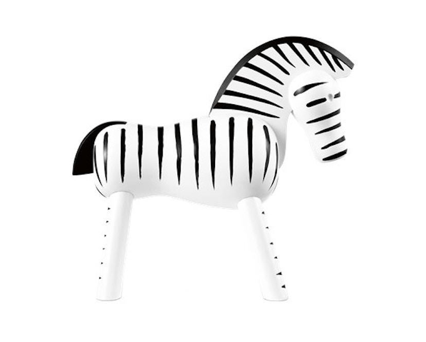 Kay Bojesen - Zebra - 5