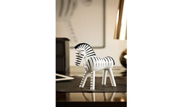 Kay Bojesen - Zebra - 8