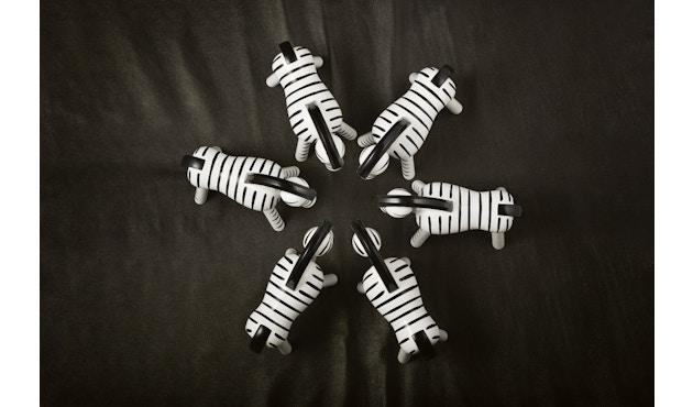 Kay Bojesen - Zebra - 10