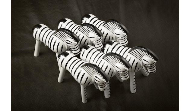 Kay Bojesen - Zebra - 13