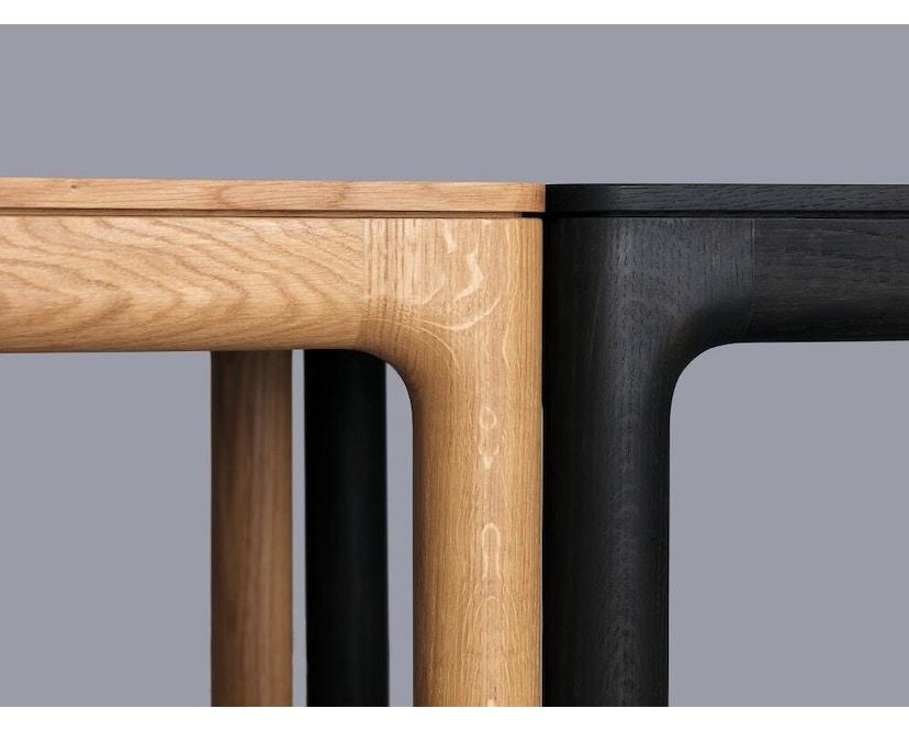 Zeitraum - M11 Tisch quadratisch - 4