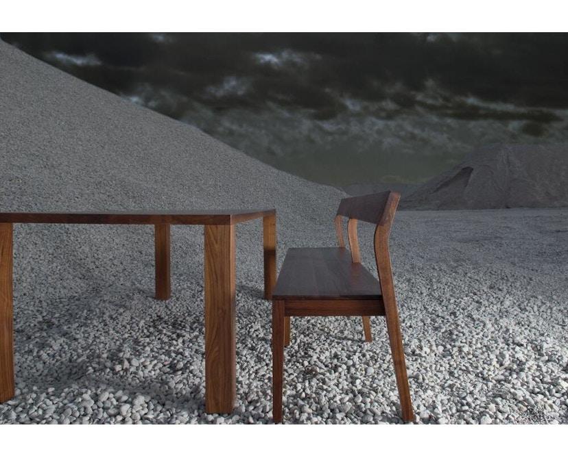 Zeitraum - Pjur Tisch - 2