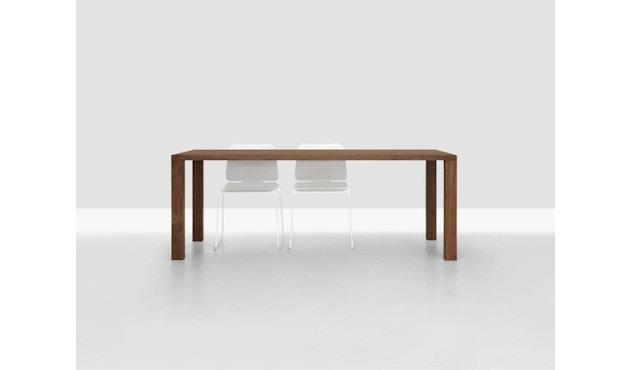Zeitraum - Pjur Tisch - 3
