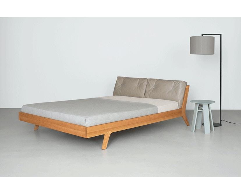 Grand Mellow Bett