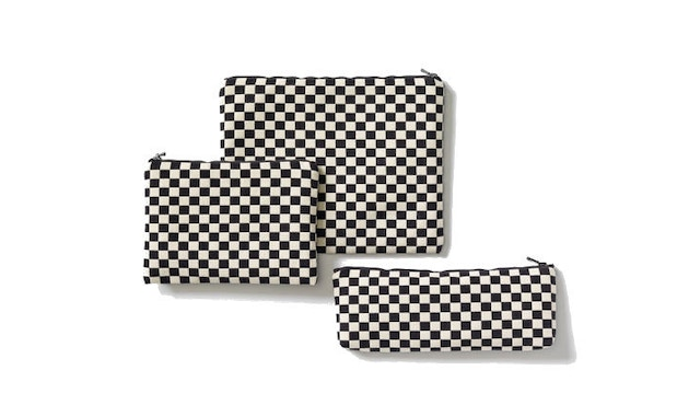Vitra - Zip Pouches - S - 2